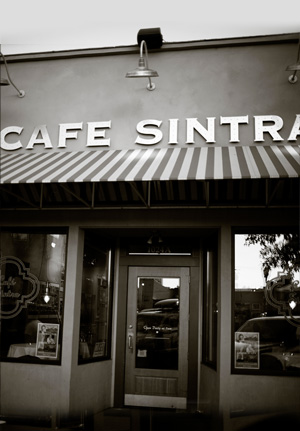 cafe-sintyra-bend